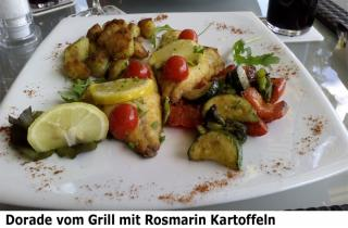 images/stories/gerichte/dorade_gegrillt_720.jpg