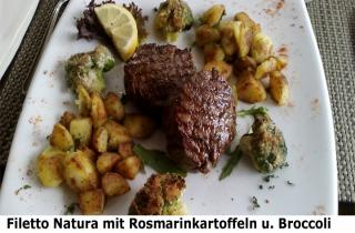 images/stories/gerichte/filetto_720.jpg