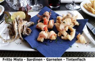 images/stories/gerichte/fritto_misto_720.jpg