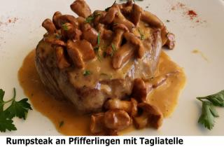 images/stories/gerichte/rumpsteak_pfifferlinge_720.jpg