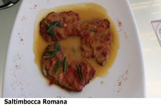 images/stories/gerichte/saltimbocca_720.jpg
