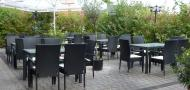 images/stories/terrasse/slider_restaurant_07.jpg